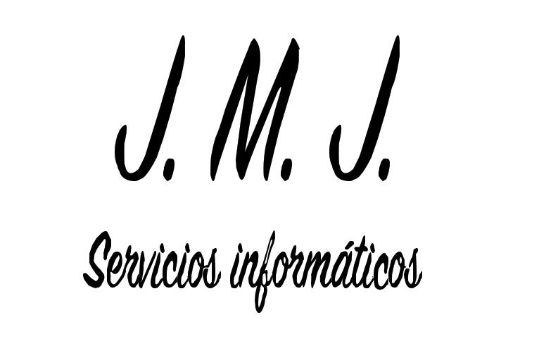 logo-512-JMJ
