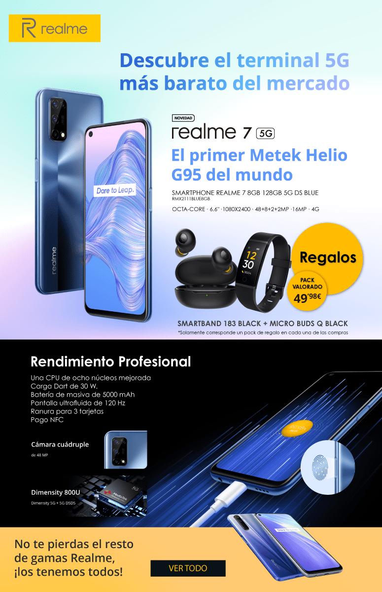 20210317-realme